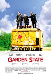 Watch Garden State Online Free 2004 Putlocker