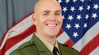 UPDATE: Santa Cruz representative killed, one more ambushed by Ben Lomond