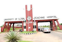 UITH School of Nursing Admission Form For 2017/2018 Announced