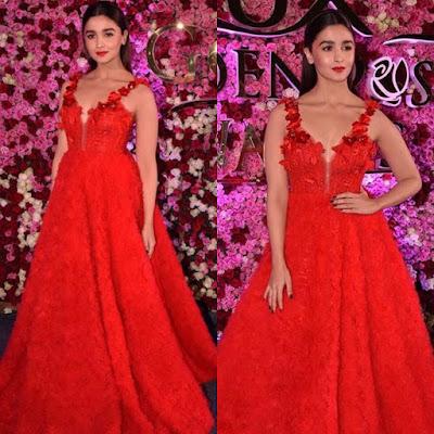 Alia-bhatt-Lux-cine-awards-2017
