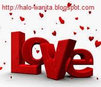 Inilah Bukti dan Tanda Cinta Itu Kebutuhan