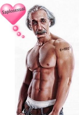 Mujeres sapiosexuales: cuando la inteligencia de un hombre las conquista-http://1.bp.blogspot.com/-Y_4PdrYpIhg/T3bC8kxJoMI/AAAAAAAAA40/hTKvvTK1t1Y/s400/sapiosexual.jpg