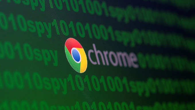 Descubren que extensiones maliciosas descargadas 33 millones de veces espían a usuarios de Chrome