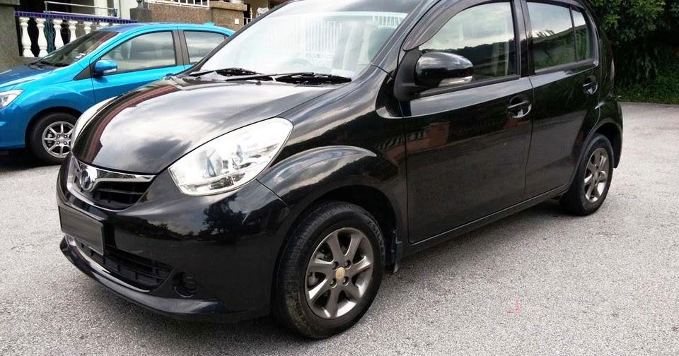 KuchingCars.com - Used Car Kuching | Kereta Terpakai Kuching
