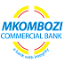Job Opportunity at Mkombozi Bank, Managing Director