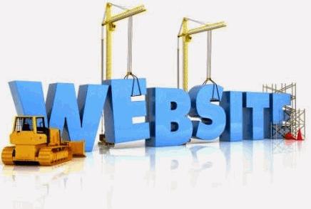 Membuat Website Bisnis Pulsa Online
