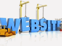 Raih Keuntungan Lebih Dengan Membuat Website Bisnis Pulsa Online, Order Sekarang !!! (GRATIS)