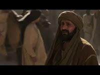 Nonton Film Kisah Khalifah Umar Bin Khattab : Episode 05 - Full Movie | (Subtitle Bahasa Indonesia)