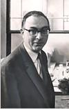 Umberto Baldini