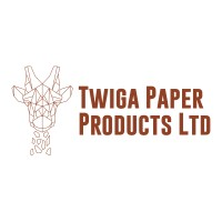 Job Vacancy at Twiga Paper Products Limited  - Sales Officer