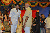 Om Namo Venkatesaya Music Launch-thumbnail-1