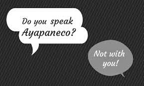 Bahasa yang Paling Sedikit Dikuasai Orang di Dunia