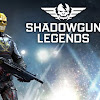 Shadowgun Legends MOD APK v0.8.5 (Enemies in PVE Will not Attack)
