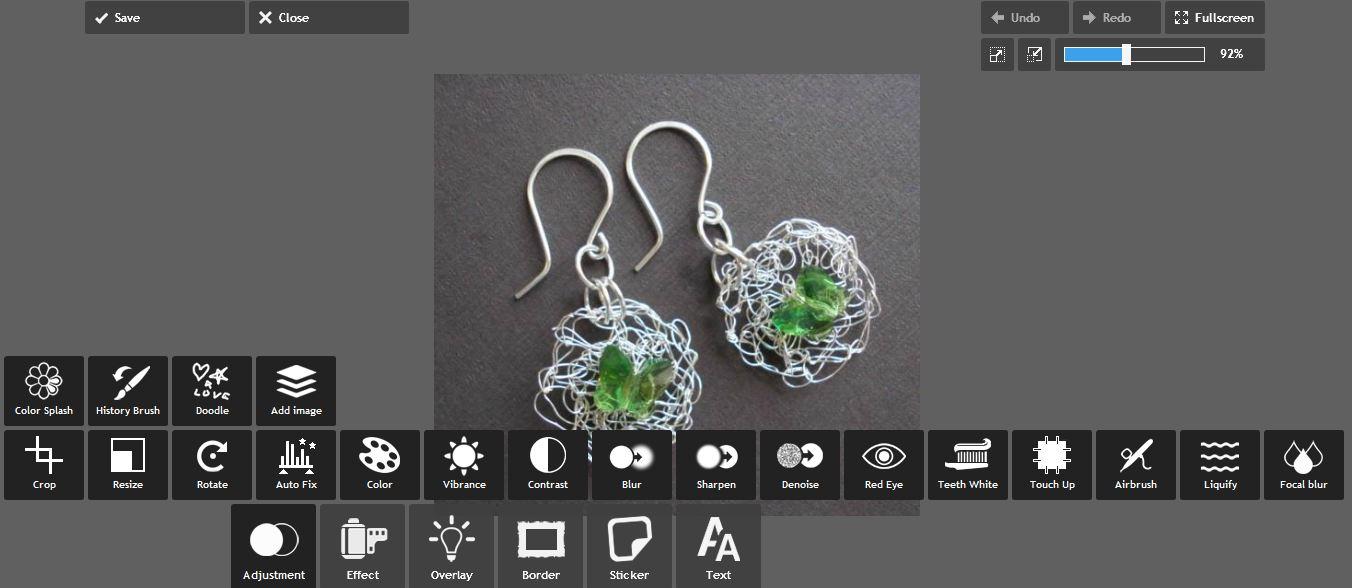 Really Cool Edits Pixlr Express Photo – Desenhos Para Colorir