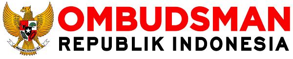gaji kepala perwakilan ombudsman di daerah.png