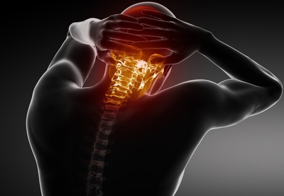 13 Factors That Cause Pain In The Back Of The Head!