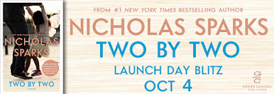 http://tometender.blogspot.com/2016/09/nicholas-sparks-two-by-two-launch-day.html