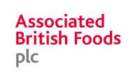ABF, logo