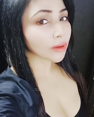 Rajsi Verma photo