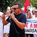 Região Oeste poderá ter filho de Felipe Guerra candidato a deputado estadual em 2018