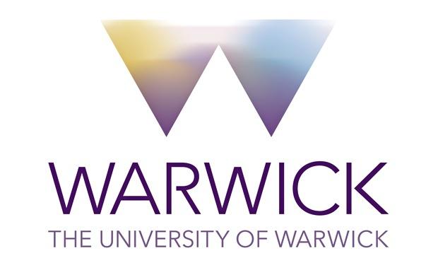فرصة جديدة للطلبة منحة مقدمة من جامعة وارويك في بريطانيا  لدراسة الماجستير