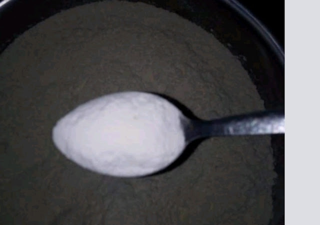 Recipe For Nigerian Meat Pie