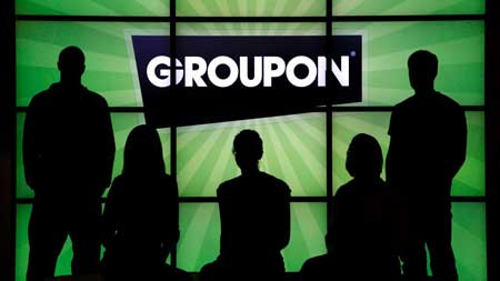 Nomor Call Center Customer Service Groupon