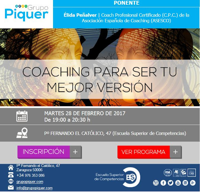 https://grupopiquer.com/emails/2017/formacion/ie-coaching/email/