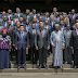 Check: Photos: Pres. Buhari at the opening ceremony of the 6th Tokyo International Conference on African Development