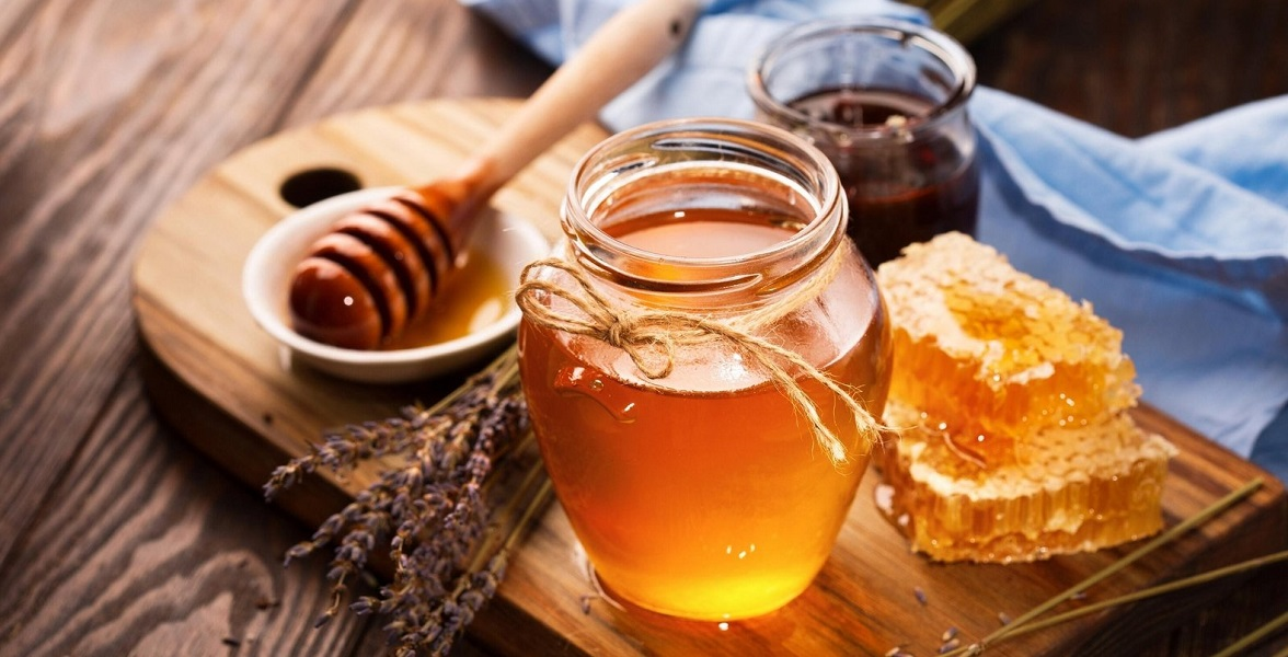 5 Benefits of Honey, Boosts the Immune System when the Corona Virus Pandemic