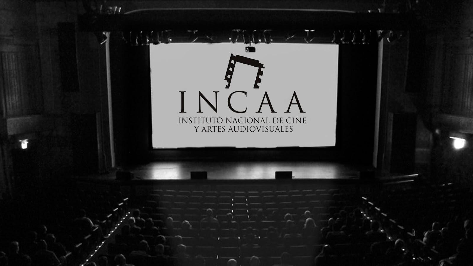 Se perdieron más de 5 millones de entradas de cines argentinos