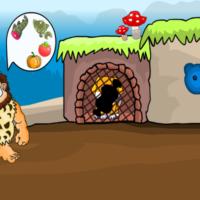 G2M Caveman Rhino Escape …