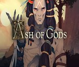 ash-of-gods-redemption-digital-deluxe-edition