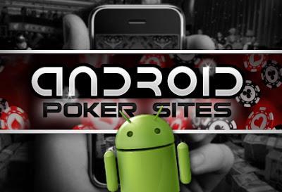 Cara Download Aplikasi PKV Games Di Android