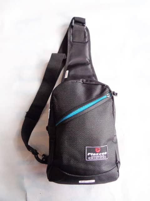 Grosir Tas Tersohor (Tas Backpack Termurah) | Harga Langsung Dari Pabrik
