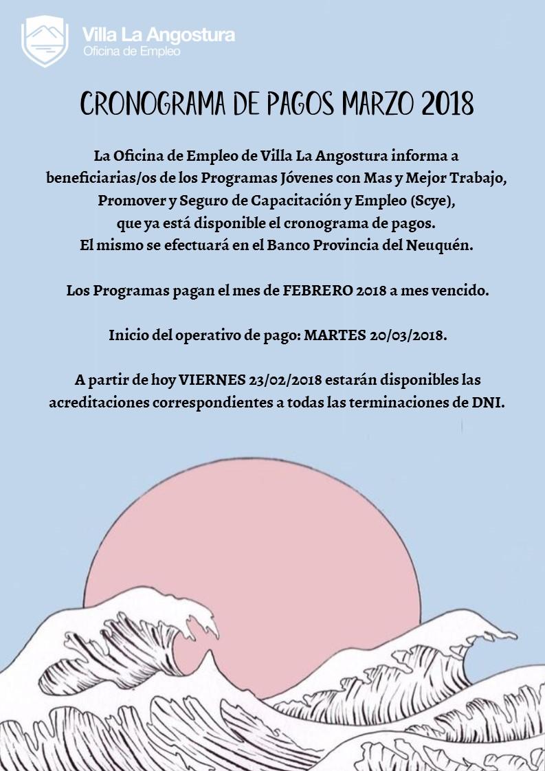 Hermosa Reanudar Cv Ejemplo Cresta - Ejemplo De Colección De ...