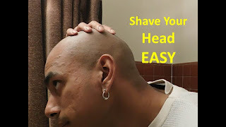 how to shave your head,head shave,shave your head,shaved head,shaving your head,how to shave head,best way to shave your head,shaving my head,shave head,how best to shave your head,how to safely shave your head,how to shave your head yourself,how to shave your head with a razor,how to shave your head like the rock,how to shave your head like goldman