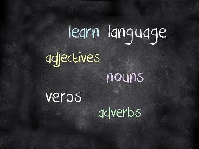 كيف تتقن لغة جديدة بسرعة