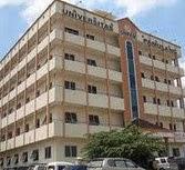 Info Pendaftaran Mahasiswa Baru ( UNPAM ) 2019-2020 Universitas Pamulang Tangerang