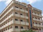 Pendaftaran Mahasiswa Baru ( UNPAM ) 2020-2021