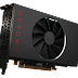 AMD'den Radeon RX 5500 XT Grafik Kartı: Muhteşem 1080p Performansı Nefes Kesen Görseller ve Güçlü Yazılım Özellikleri