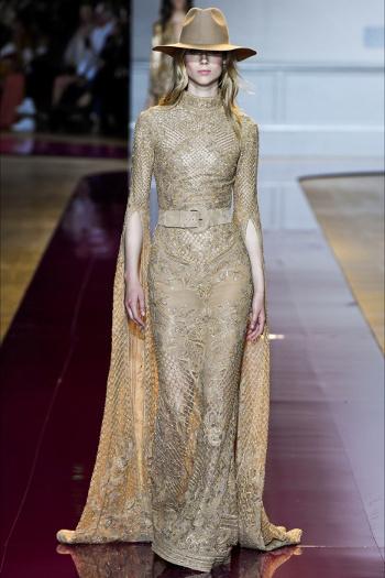 43350a6cbecc 0283 - Zuhair Murad collezione Alta Moda FW 2016-2017 a Paris Haute Couture