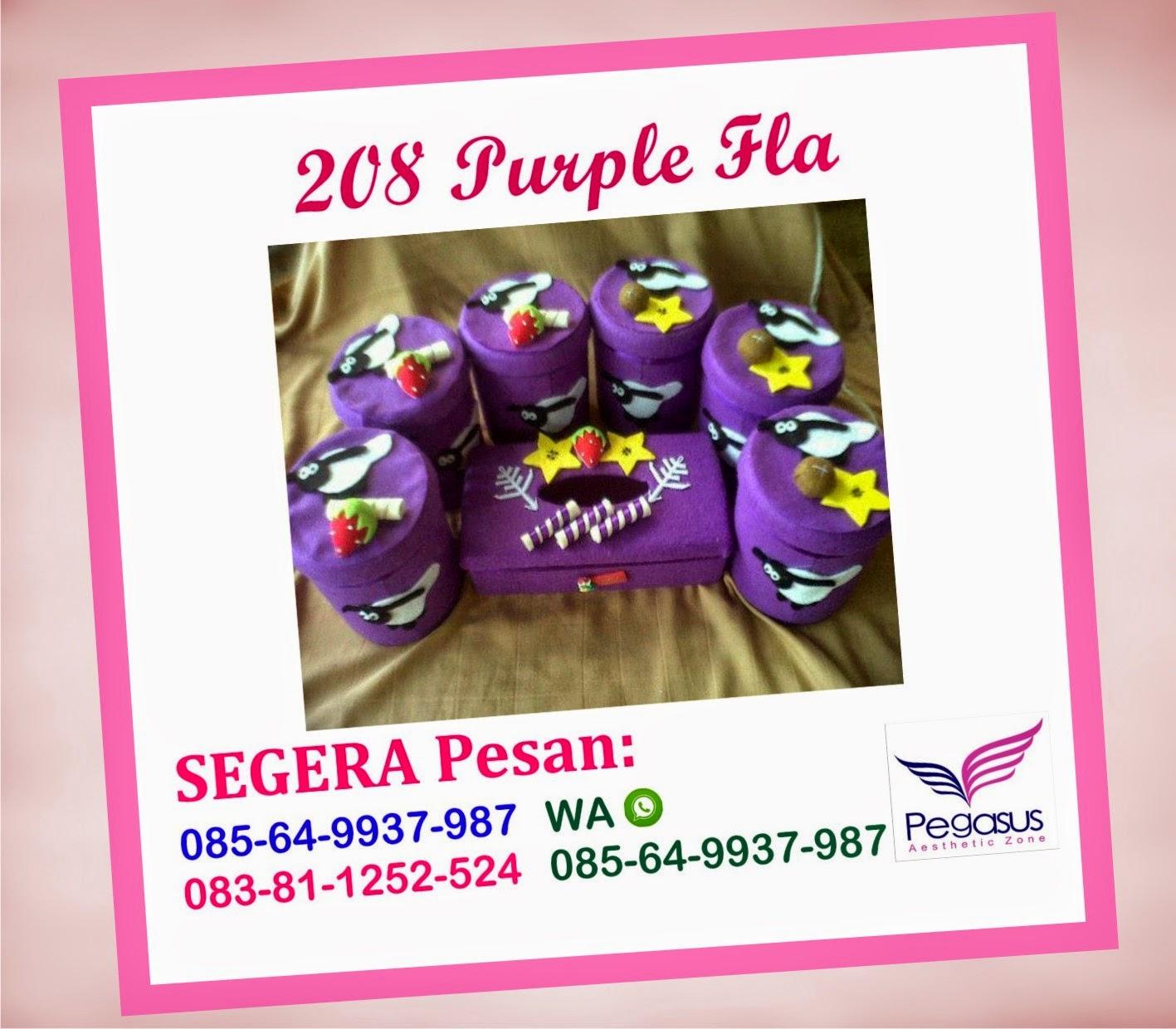 Toples Flanel Murah, Souvenir Wedding Surabaya, Souvenir Wedding Unik Dan Murah, +62.8564.993.7987