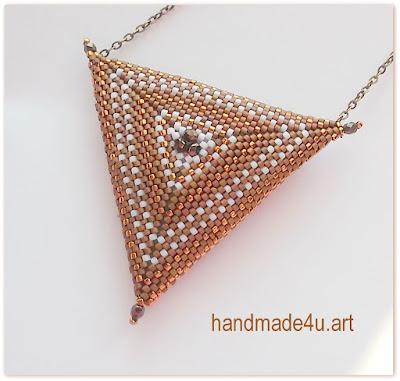 Brązowy trójkąt z FP