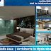 Leading Architects Firm in Hyderabad