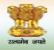 Bihar Vidhan Sabha Admit Card of Advt. No: 03/2018 for Typing Test