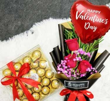 Top 10 Valentine Day Gift Under 200 Rs