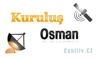 Kuruluş Osman Dizisi 43. Fragman
