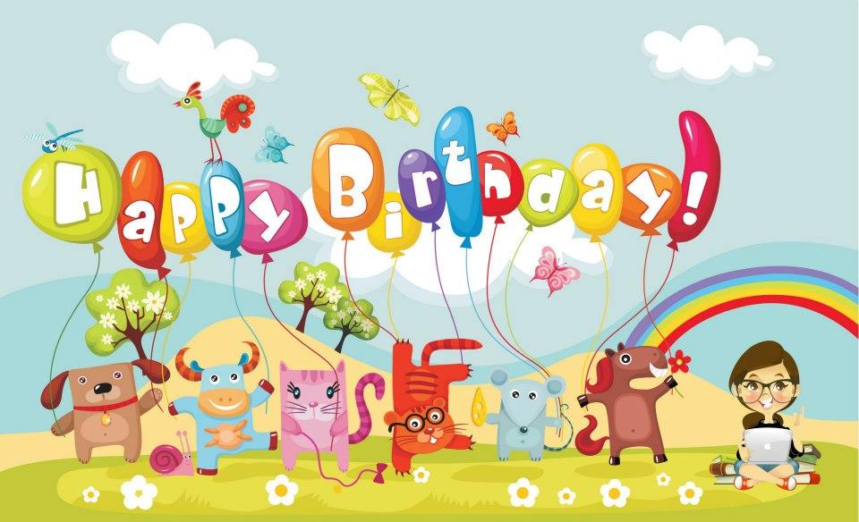 Famoso compleanno di aliluca e mamma6 - Pagina 2 OR21