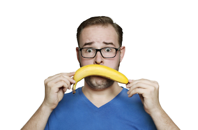 10 Signs of Low Potassium